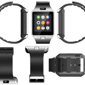 DZ 09 Smart Watch