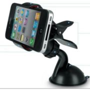 1 CAR-MOBILE HOLDER