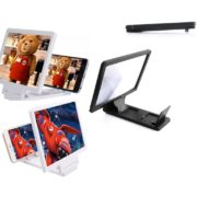 3D Mobile Phone Screen Magnifier-1