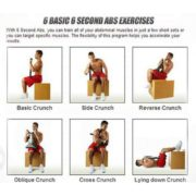 6 Second ABS Machine Price in Pakistan