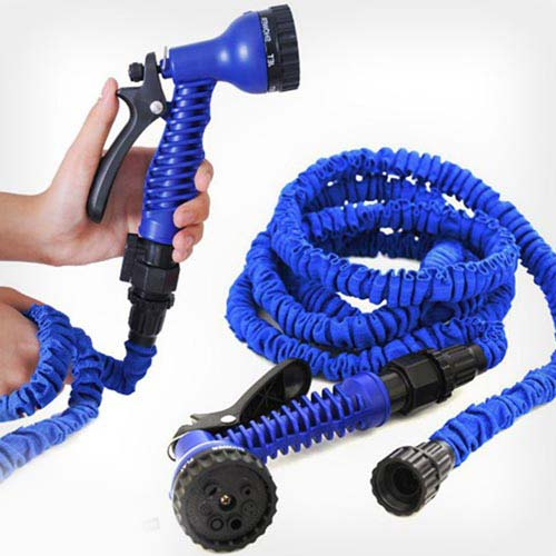 Magic Hose Pipe price in pakistan