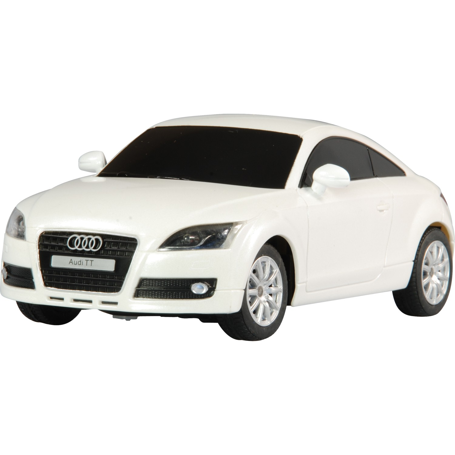 Buy Audi Tt Remote Control Car New In Pakistan BuyOyepk - Audi remote control car