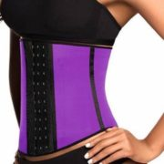 Body Slimming Sculpting Clothes-3