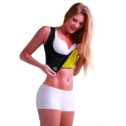 Cami Hot Women Hot Shapers Shirt Price in Pakistan