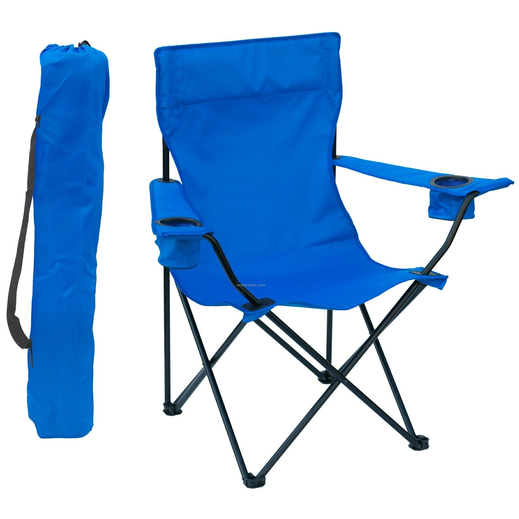 buy camping beach folding chair in pakistan. Black Bedroom Furniture Sets. Home Design Ideas