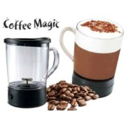 Coffee Magic Frothing Cup-1