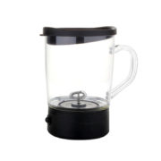 Coffee Magic Frothing Cup-3