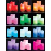 Color Changing Luma Candles-3