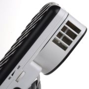 Handheld USB Air Conditioner-3