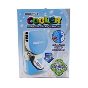 Handheld USB Air Conditioner-6