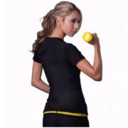 Hot Shapers Neotex Slimming Shirt-2