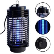 Insect Killer Lamp-1