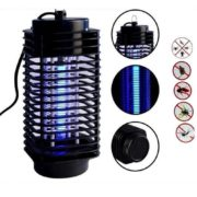 Insect Killer Lamp-2