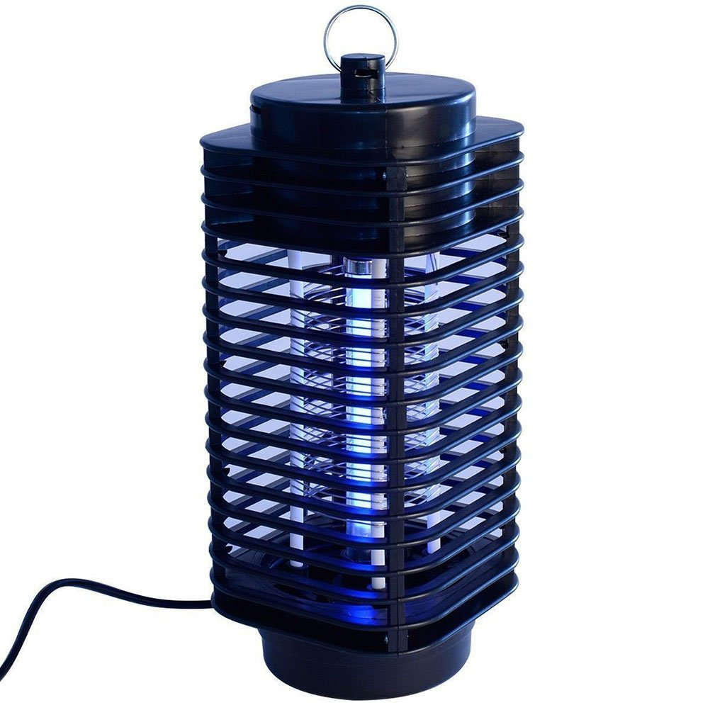 Buy Insect Killer Lamp In Pakistan At Low Price