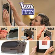 Insta Hang Picture Hanging Wall Hook Tool-1