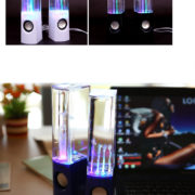 LED Water Dancing Speaker-1