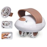 New Body Slimmer Machine Price in Pakistan