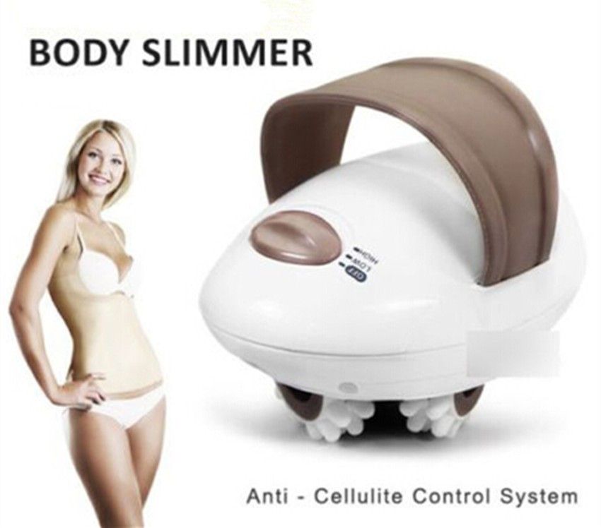 New Body Slimmer Machine in Pakistan
