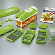 Nicer Dicer Plus Tool 10 Function-2
