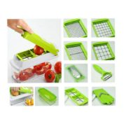 Nicer Dicer Plus Tool 10 Function-3