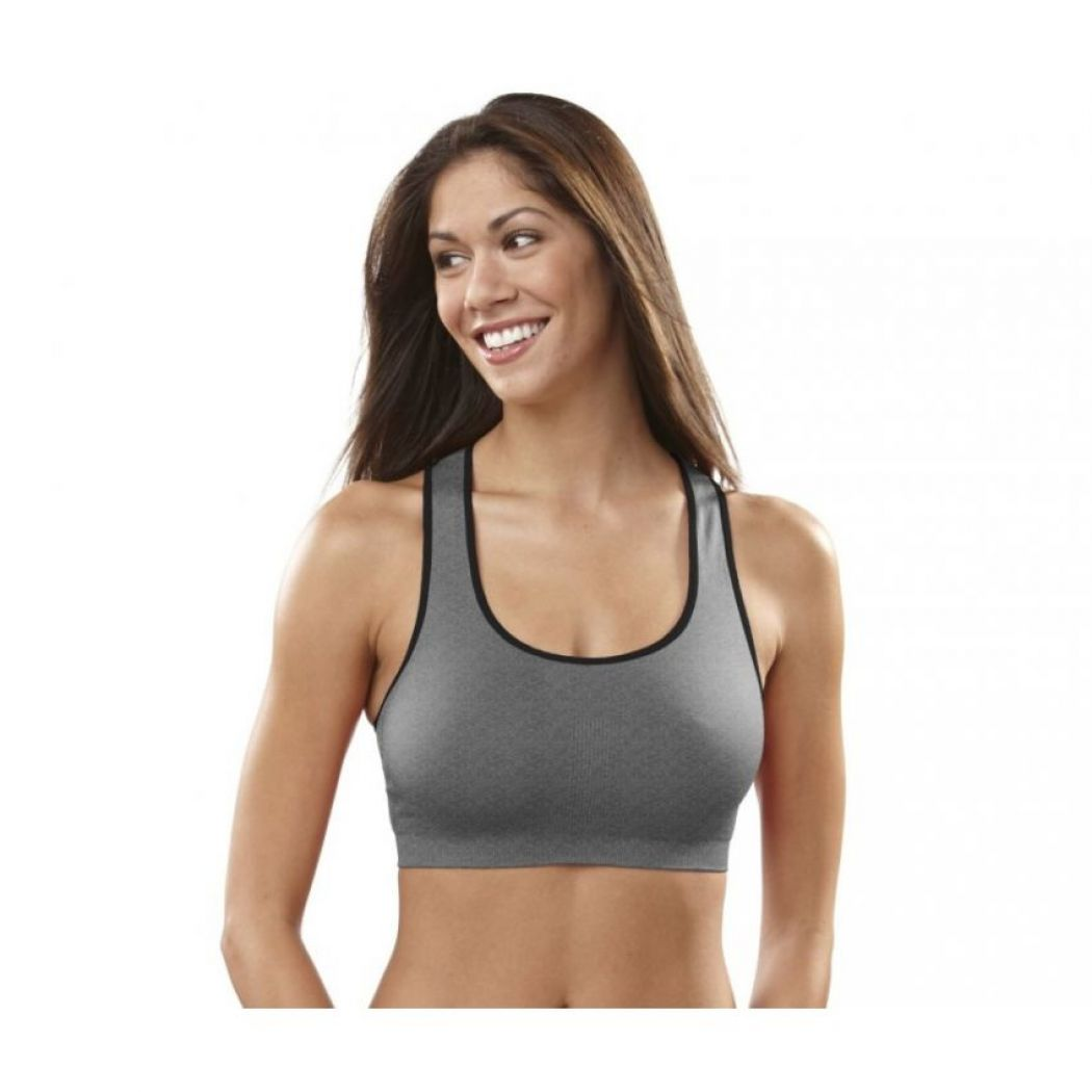 Pack Of 6 Multi Straps Sports Bras in Pakistan