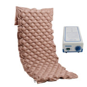 Pressur Sore Air Mattress for Bedsores-4
