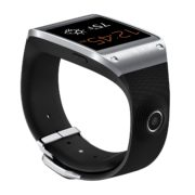 Samsung Watch Gear-7