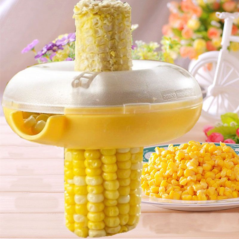 Special Corn Cutter in Pakistan