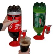 Stylish Cold drink Dispenser-2
