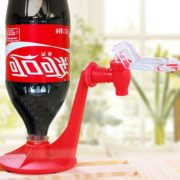 Stylish Cold drink Dispenser-3