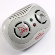Super Ultrasonic Mouse Mosquito Sonic-4