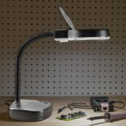 Table Magnifier Lamp-3