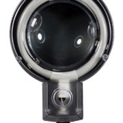 Table Magnifier Lamp-5
