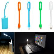 USB Portable LED Light-3.