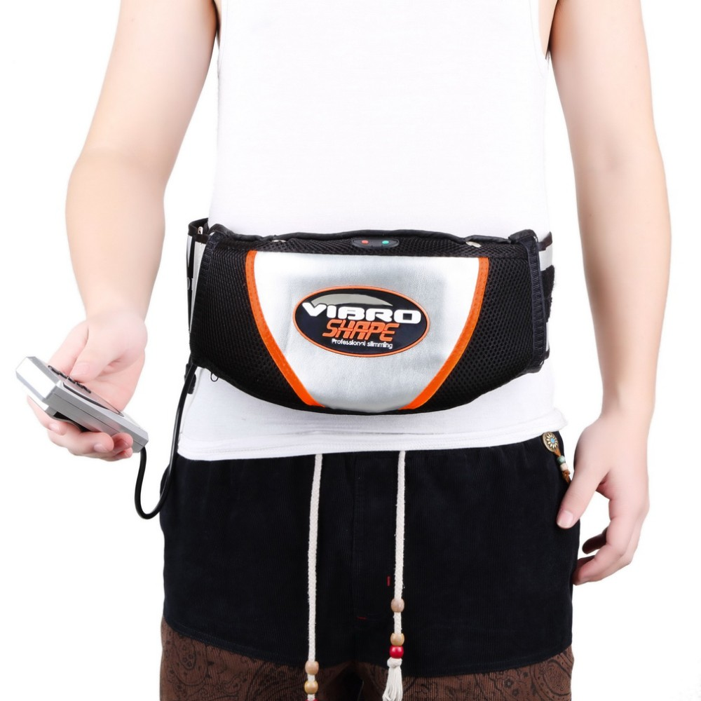 Vibro Slim Belt Price in Pakistan