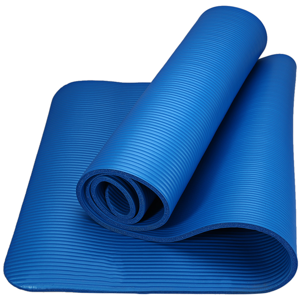 Yoga mats in Pakistan