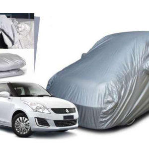 Water Proof Car Cover in Pakistan