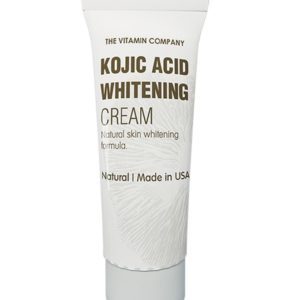 Acid Whitening Cream