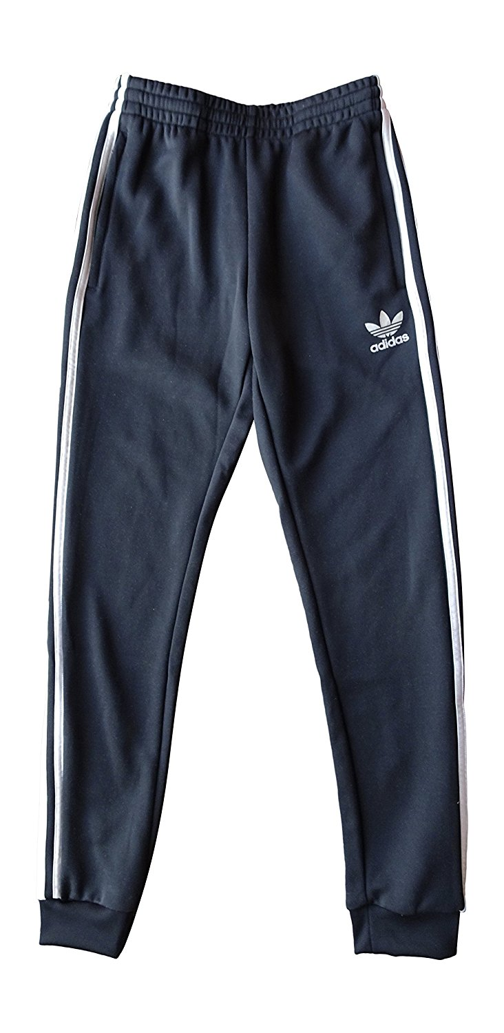 Adidas Men Running Trouser in Pakistan