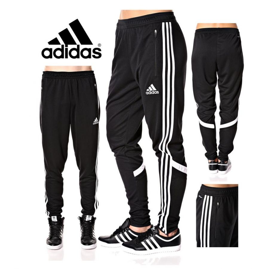 Adidas Men Running Trouser