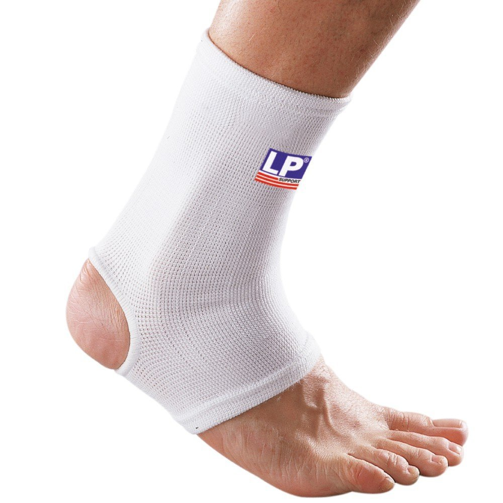 Ankle Support (604)