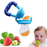 Baby Food Nipple Feeder-1