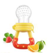 Baby Food Nipple Feeder-4