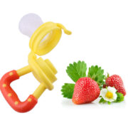 Baby Food Nipple Feeder-5
