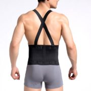 Back Support Belt-4