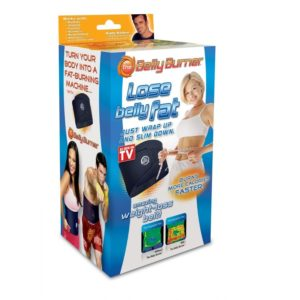 Belly Burner Weight Loss Belt Price in Pakistan