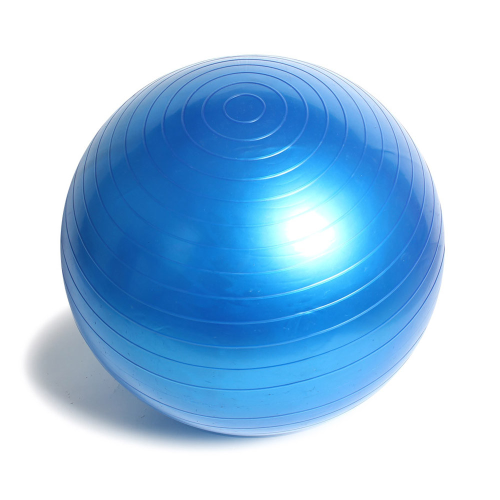 Exercise Gym Ball With Filling Pump Price in Pakistan