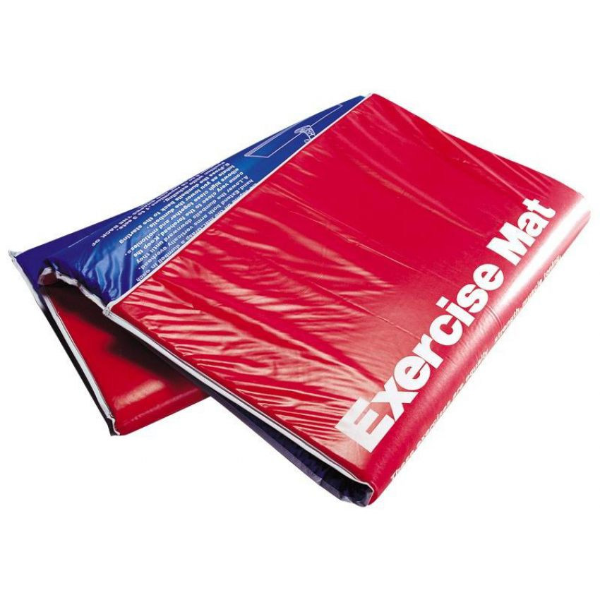 Buy Exercise Mat In Pakistan