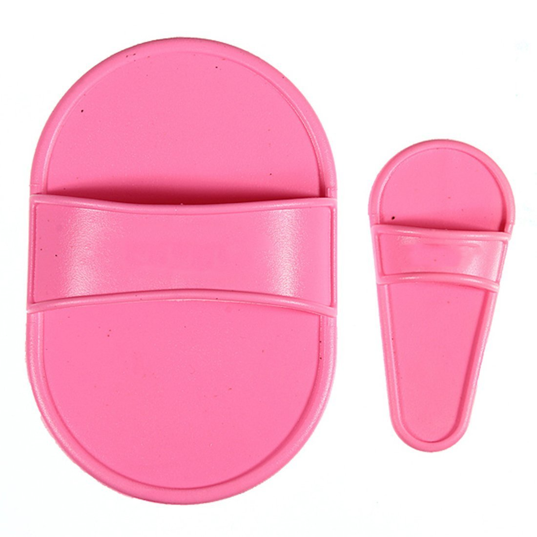 Hair Removal Pad in Pakistan
