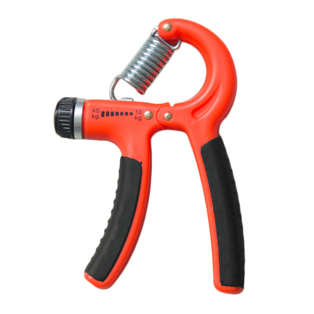 Adjustable Heavy Hand Gripper Price in Pakistan